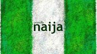 https://wakanaijanews.blogspot.com/