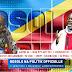 BOSOLO NA POLITIK OFFICIELLE | FCC, EST-CE LA MACHINE À BLOQUER LE DÉVELOPPEMENT DU CONGO ?? ( VIDEO )
