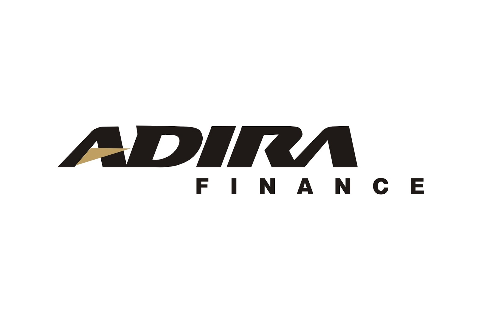Finance Logos - jeppefm.tk