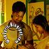 Chotto Ekta Kaamra Lyrics - Arshinagar | Shovan Ganguly, Madhuraa Bhattacharya