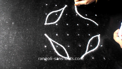 Simple-Diwali-rangoli-designs-1410ab.jpg