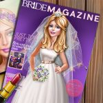 Princess Bride Magazine