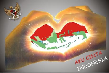 Mewaspadai Ancaman Terhadap Negara Republik Indonesia