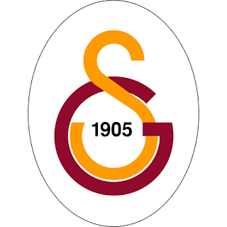 Galatasaray - Dream League Soccer 2019 Kits & Logo