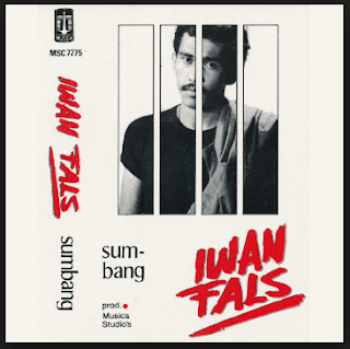 Download Lagu Iwan Fals Mp3 Album Sumbang Full Rar Paling Lengkap