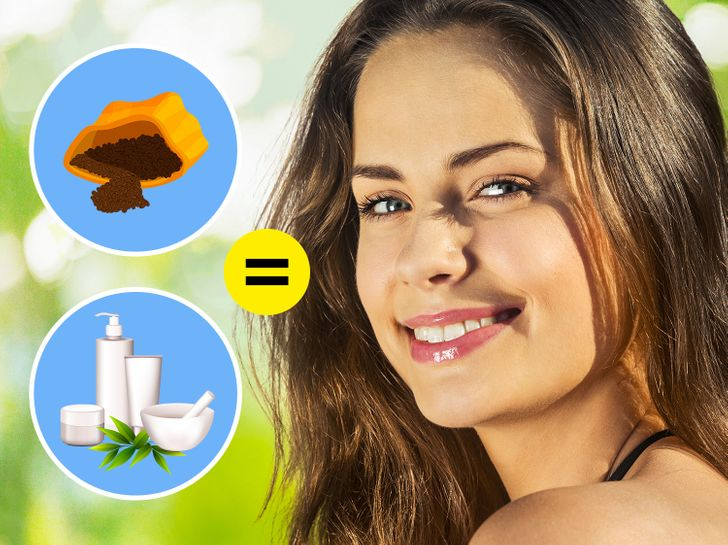 beauty and the nerd beauty and the beast beauty bay beauty salon near me beauty and the beast lyrics beauty blender beauty parlour near me beauty salon beauty synonym beauty is in the eye of the beholder beauty natural beauty in germany natural beauty products natural beauty natural beauty quotes