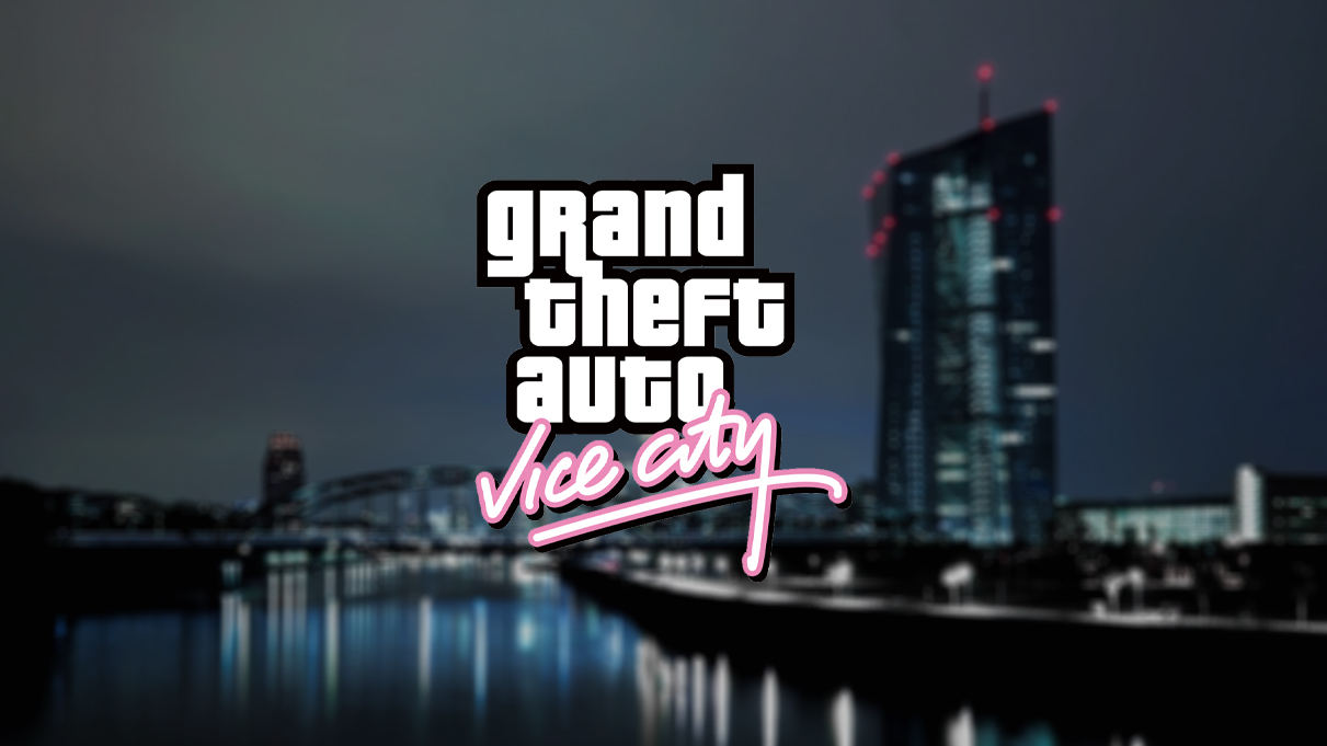 Most Popular Song in GTA Vice City history GTA Vice City  Music Taste GTA Vice City a taste of 80s How GTA Vice City become so popular - AdeelDrew