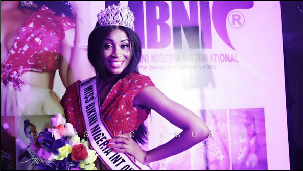 Miss-Bikini-Nigeria-International-2017-official-photos-9