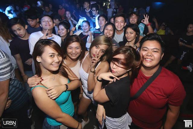 Movies Sex Nightclubs 43