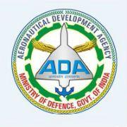 ADA Jobs Recruitment 2021 - Project Engineer 68 Posts