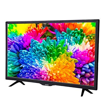 Are You Searching for Best Smart Televisions to buy in India 2019