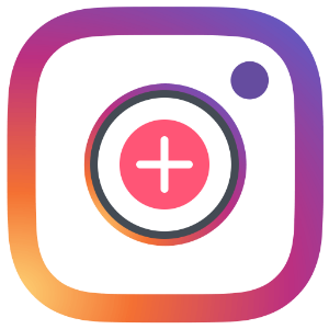 Instagram Plus Latest Version Apk