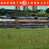 Corinthians mandará jogo da Copa Paulista em Jundiaí