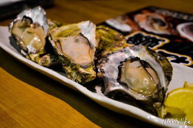 【日本。東京】釣船茶屋-釣魚失敗!不過日式料理也很好吃! 8