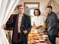Castiga 3000 euro sau un Tur Culinar al României - concurs - lidl - camara - noastra - castiga.net