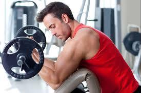 8 melhores dicas para ganhar massa muscular de forma rápida e eficiente