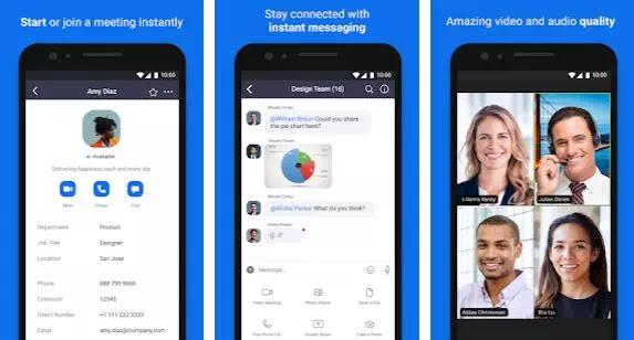 aplikasi meeting online terbaik android dan ios-1