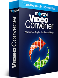 How to convert MP4