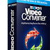 Movavi: Solving Problem on How To Convert WebM to MP4