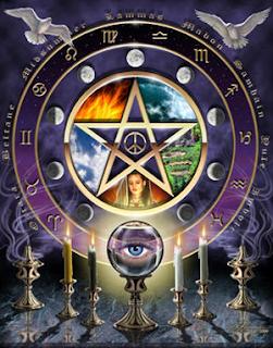 The Illuminati: Symbols, Signs, Meanings & History ...