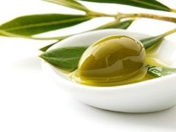 Đẹp toàn diện chỉ với dầu oliu, tại sao không?