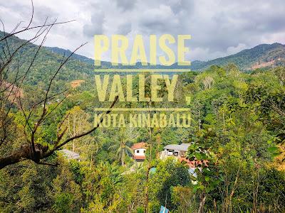Praise valley