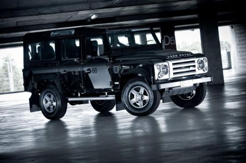 land rover defender 110 svx 60th anniversary edition 08