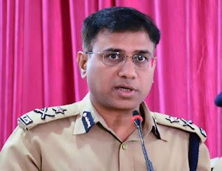 satish-ganesh-varanasi-police-chief