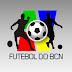 FUTEBOL: Confira o resumo da 1ª Rodada do Brasilerão  Serie A.
