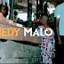 VIDEO | Medy Malo - Shulala {Mp4} Download
