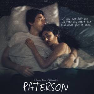 Download Free Full Movie Paterson (2016) BluRay 720p Subtitle English Indonesia www.uchiha-uzuma.com