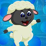 Games4King - G4K Sheep Es…