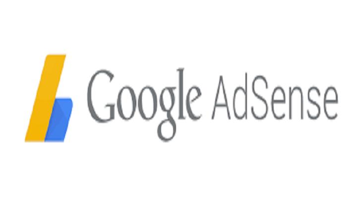 الرفع في ارباح جوجل ادسنس نصائح من ذهب للرفع في سعر نقرة على قناة اليوتيوب و الموقع