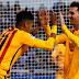"""Messi afirma: """"Se Neymar for para o Real será um golpe para o Barcelona"""""""