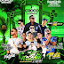 CD AO VIVO CROCODILO PRIME - NO RANCHO VICTORIA 15-09-2019 DJS GORDO E DINHO