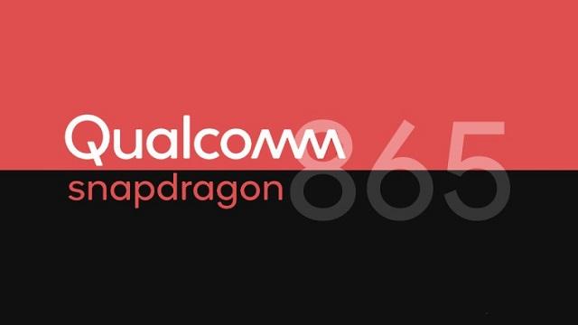 تسريب تفاصيل جديدة عن معالج كوالكوم القادم Snapdragon 865