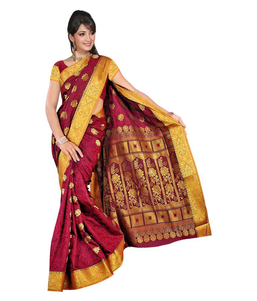 a535ba57f35cc1 kanchipuram silk sarees