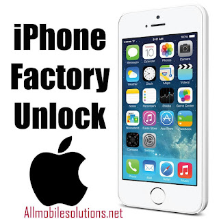 iPhone-Unlock-Toolkit-Software-Latest-Version-v1.0.0.1-2017-Free-Download
