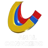 http://www.canalcongreso.gov.co/