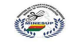 Classement 2021-2022 des meilleures établissements de BTS au Cameroun