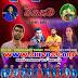 KADUWELA EXIT LIVE IN BIYAGAMA 2019-09-21