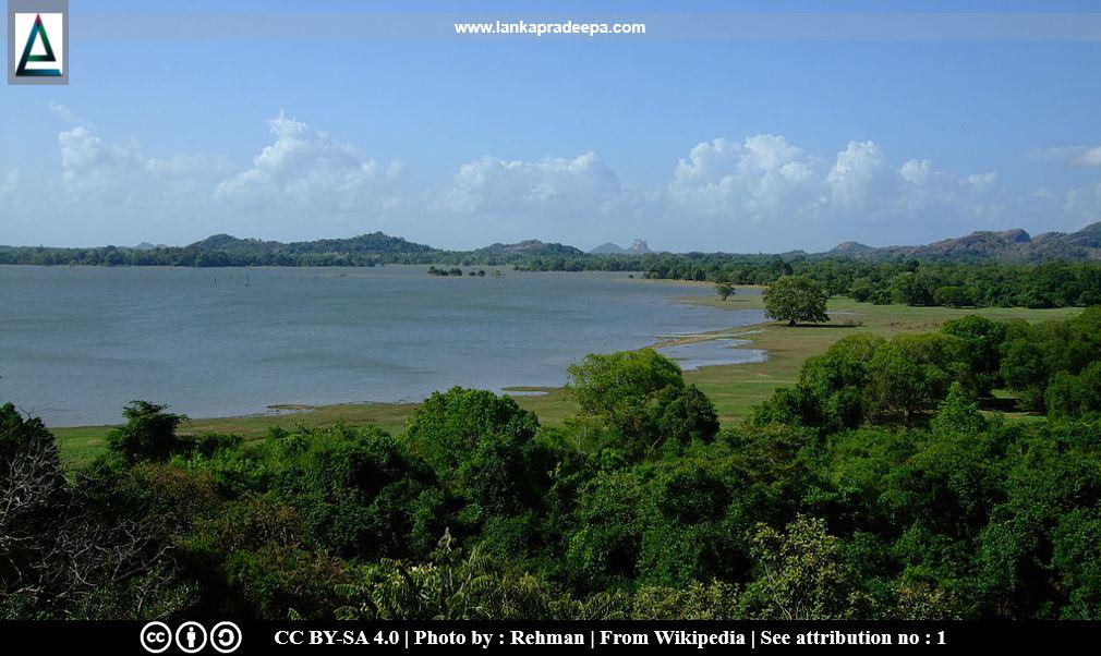 2019 ~ Lanka Pradeepa