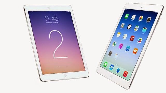Memilih Tablet Murah Terbaik 4G
