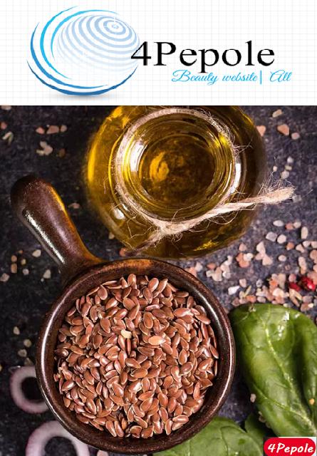 زيت بذور الكتان: الفوائد ، حقائق التغذية ، الآثار الجانبية ، وكيفية الاستخدام