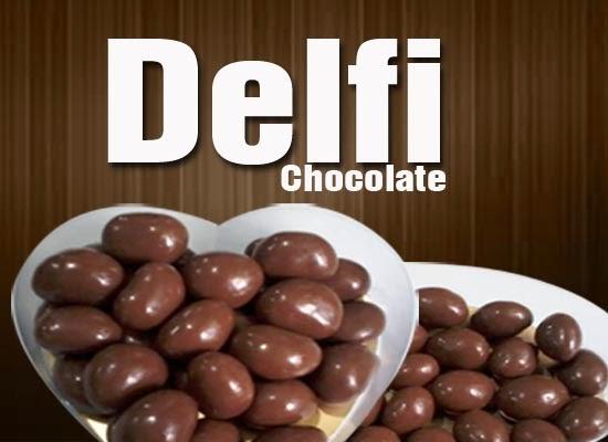 Image Result For Delfi Coklat Indonesia