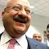 السفير السعودي في أمريكا يتسبب في إحراج عالمي للمملكة بتصريح غريب, بالفيديو