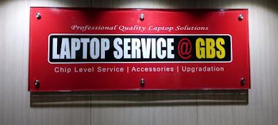 http://www.laptopservicecenterinchennai.in
