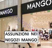 mango assume