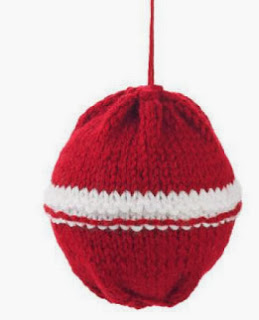 http://www.michaels.com/red-white-stripe-knit-ornament/31111,default,pd.html?cgid=projects-yarnandneedlecrafts-homedecor