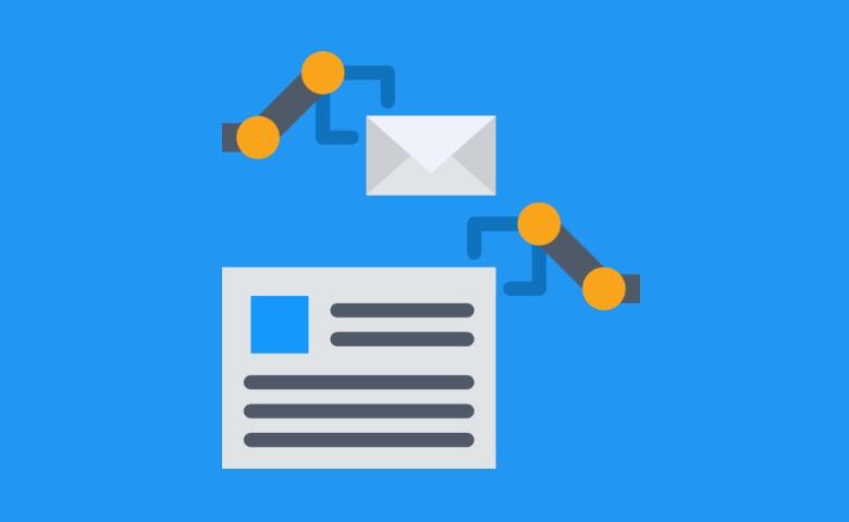 Cara Menggunakan Fitur Gmail Smart Compose Terbaru